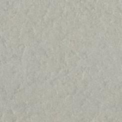 Papier uni 30,5x30,5 ZINC PRISMATIC par Bazzill Basics Paper. Scrapbooking et loisirs créatifs. Livraison rapide et cadeau da...