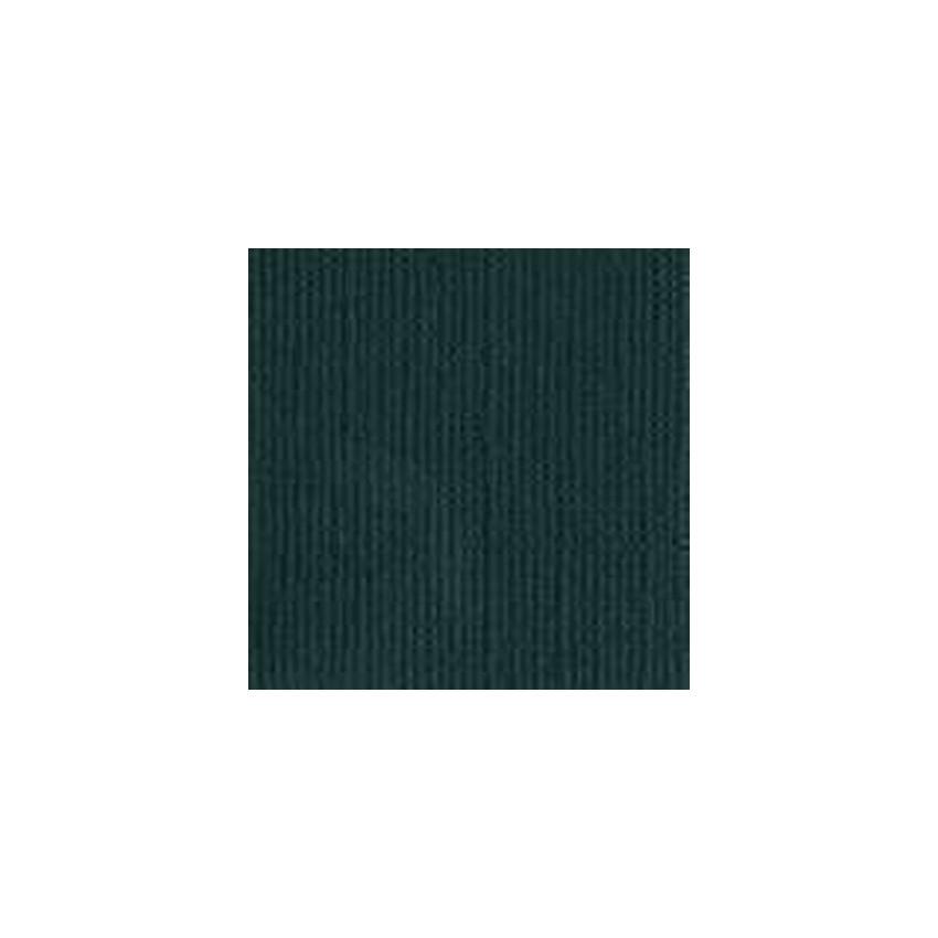 Parfait pour créer : Papier uni 30,5x30,5 JADE par Bazzill Basics Paper. Livraison rapide et cadeau dans chaque commande.
