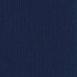 Papier uni 30,5 x 30,5 cm Bazzill ADMIRAL par Bazzill Basics Paper. Scrapbooking et loisirs créatifs. Livraison rapide et cad...