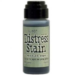 Distress Stain BUNDLED SAGE