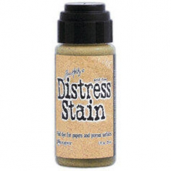 Distress Stain OLD PAPER