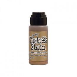Distress Stain TARNISHED BRASS