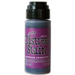 Distress Stain SEEDLESS PRESERVES