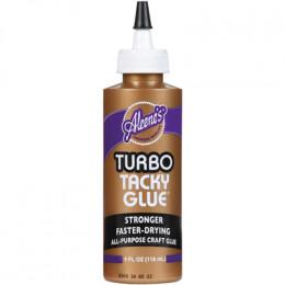 Turbo Tacky Glue