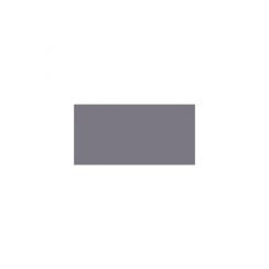 """Parfait pour créer : 6 Reliures 3/8"""" 0,95 cm ANTIQUE SILVER par Zutter. Livraison rapide et cadeau dans chaque commande."""