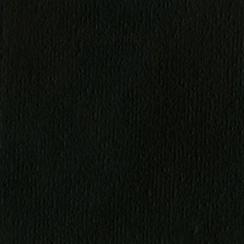 Parfait pour créer : Papier uni 30,5x30,5 BLACK OP par Bazzill Basics Paper. Livraison rapide et cadeau dans chaque commande.