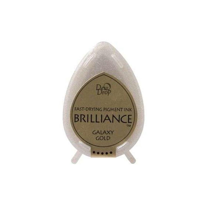 Brilliance GALAXY GOLD