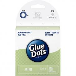 Glue Dots mini