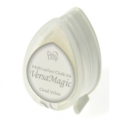 Versamagic CLOUD WHITE