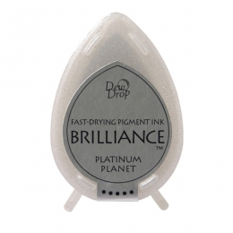 Brilliance PLATINUM PLANET