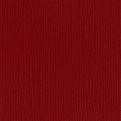 Papier uni 30,5 x 30,5 cm Bazzill POMEGRANATE par Bazzill Basics Paper. Scrapbooking et loisirs créatifs. Livraison rapide et...