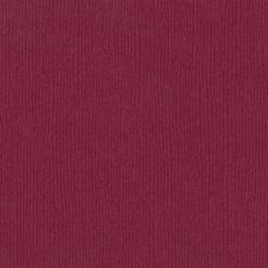 Papier uni 30,5 x 30,5 cm Bazzill SWEETHEART par Bazzill Basics Paper. Scrapbooking et loisirs créatifs. Livraison rapide et ...