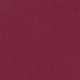 Parfait pour créer : Papier uni 30,5x30,5 SWEETHEART par Bazzill Basics Paper. Livraison rapide et cadeau dans chaque commande.