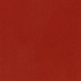 Papier uni 30,5x30,5 RED ROCK par Bazzill Basics Paper. Scrapbooking et loisirs créatifs. Livraison rapide et cadeau dans cha...