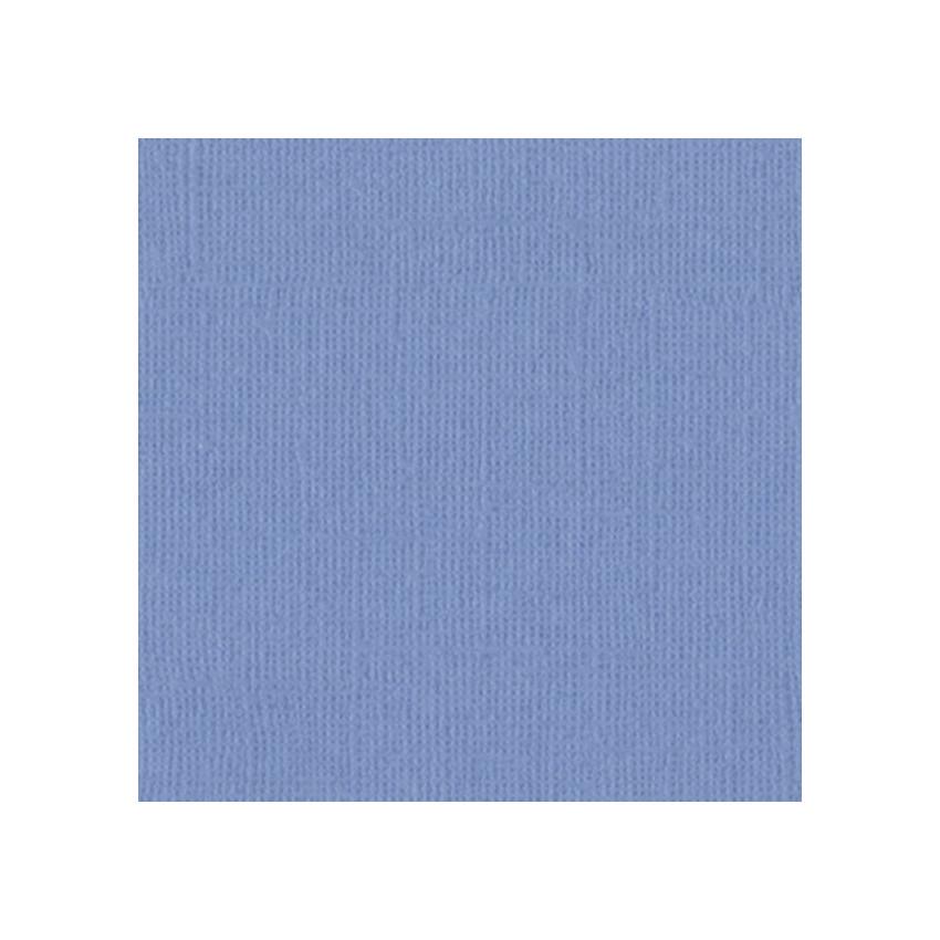 Parfait pour créer : Papier uni 30,5x30,5 STONEWASH par Bazzill Basics Paper. Livraison rapide et cadeau dans chaque commande.