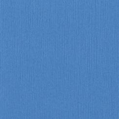 Parfait pour créer : Papier uni 30,5x30,5 EVENING SURF par Bazzill Basics Paper. Livraison rapide et cadeau dans chaque comma...