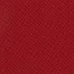 Papier uni 30,5 x 30,5 cm Bazzill KISSES par Bazzill Basics Paper. Scrapbooking et loisirs créatifs. Livraison rapide et cade...