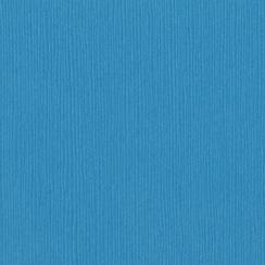 Parfait pour créer : Papier uni 30,5x30,5 ARTESIAN POOL par Bazzill Basics Paper. Livraison rapide et cadeau dans chaque comm...