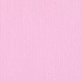 Papier uni 30,5 x 30,5 cm Bazzill PINKINI par Bazzill Basics Paper. Scrapbooking et loisirs créatifs. Livraison rapide et cad...