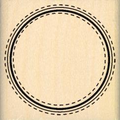 CIRCULO 3