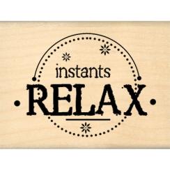 INSTANTS RELAX