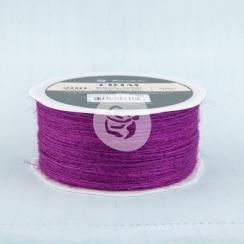 PROMO de -99.99% sur Ficelle de jute rose Berry Prima Prima Marketing
