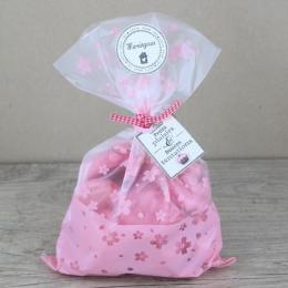 PROMO de -30% sur Sachets cristal Sakura Cook and Gift