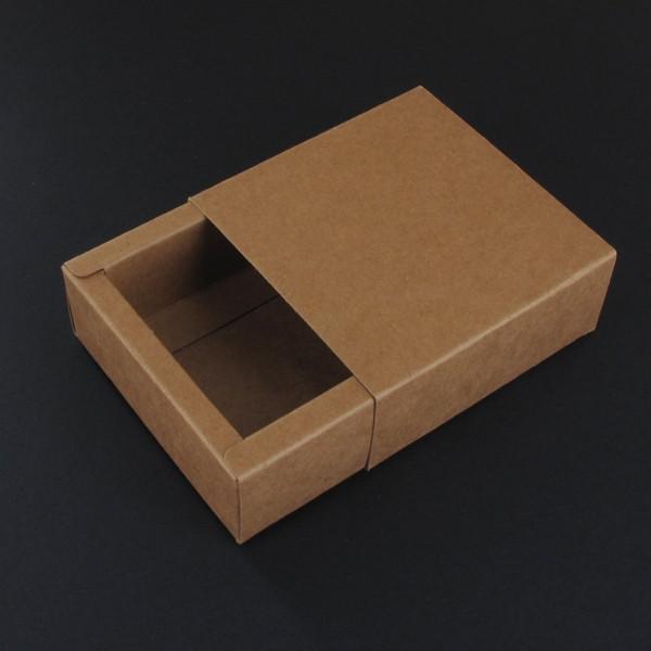 boite en carton amazing boite en carton with boite en carton fabulous download fragile bote en. Black Bedroom Furniture Sets. Home Design Ideas