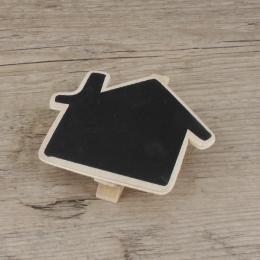 PROMO de -80% sur Pince ardoise maisonOK Cook and Gift