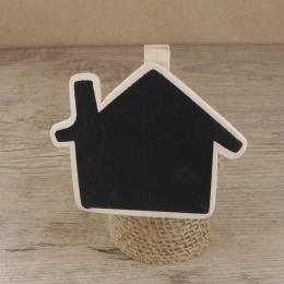 PROMO de -60% sur Pince ardoise maison