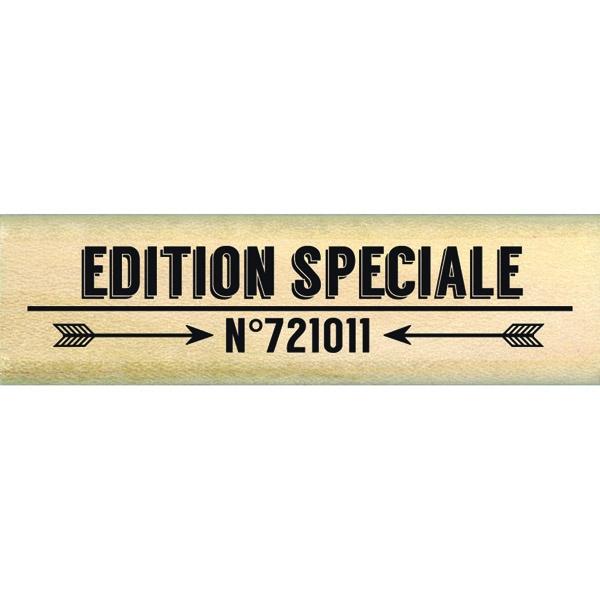 ÉDITION SPÉCIALE 72