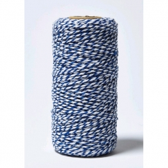 PROMO de -99.99% sur Twine marine May Arts