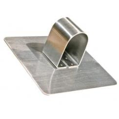PROMO de -60% sur Poussoir pour moule carré 6.3 cm Scrapcooking