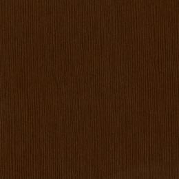 Papier uni 30,5 x 30,5 cm Bazzill MOCHA DIVINE par Bazzill Basics Paper. Scrapbooking et loisirs créatifs. Livraison rapide e...