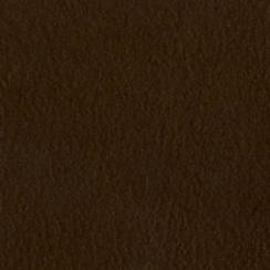 Papier uni 30,5x30,5 SUEDE BROWN par Bazzill Basics Paper. Scrapbooking et loisirs créatifs. Livraison rapide et cadeau dans ...