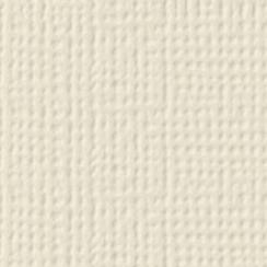 Papier uni 30,5 x 30,5 cm American Crafts VANILLA par American Crafts. Scrapbooking et loisirs créatifs. Livraison rapide et ...
