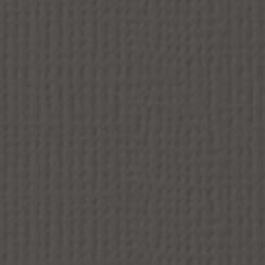 Papier uni 30,5 x 30,5 cm American Crafts BLACK par American Crafts. Scrapbooking et loisirs créatifs. Livraison rapide et ca...