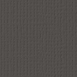 Commandez Uni 30 BLACK American Crafts. Livraison rapide et cadeau dans chaque commande.