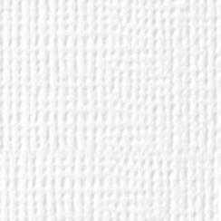 Uni 30 WHITE par American Crafts. Scrapbooking et loisirs créatifs. Livraison rapide et cadeau dans chaque commande.