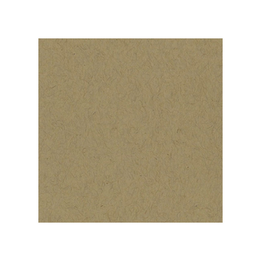 Papier uni A4 Bazzill KRAFT par Bazzill Basics Paper. Scrapbooking et loisirs créatifs. Livraison rapide et cadeau dans chaqu...