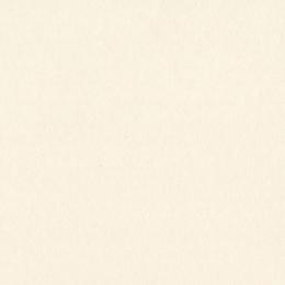 Uni A4 NATURAL par Bazzill Basics Paper. Scrapbooking et loisirs créatifs. Livraison rapide et cadeau dans chaque commande.
