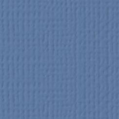 Uni 30 BLUE JAY par American Crafts. Scrapbooking et loisirs créatifs. Livraison rapide et cadeau dans chaque commande.