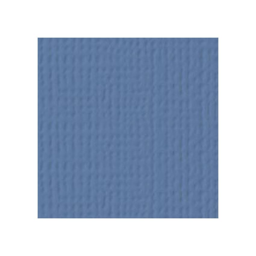Uni 30 BLUE JAY