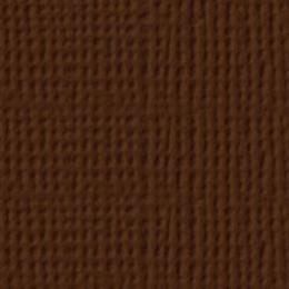 Papier uni 30,5 x 30,5 cm American Crafts ROCKY ROAD par American Crafts. Scrapbooking et loisirs créatifs. Livraison rapide ...