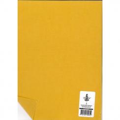 Parfait pour créer : Feuille mousse adhésive double face A4 1.5 mm blanche par Lilly Pot'colle. Livraison rapide et cadeau da...