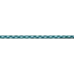 PROMO de -70% sur Lot de Spaghetti Frou-Frou Collection Bora bora lagoon Vichy turquoise Paritys