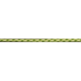 PROMO de -70% sur Lot de Spaghetti Frou-Frou Collection Jardin d'oliviers Vichy vert Paritys