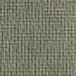 Toile adhésive gris clair