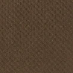 Toile de reliure adhésive chocolat par Lilly Pot'colle. Scrapbooking et loisirs créatifs. Livraison rapide et cadeau dans cha...