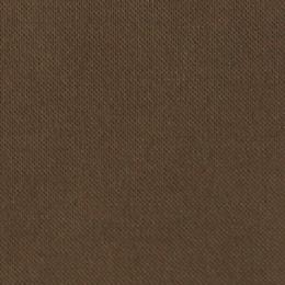 Toile de reliure adhésive gris clair